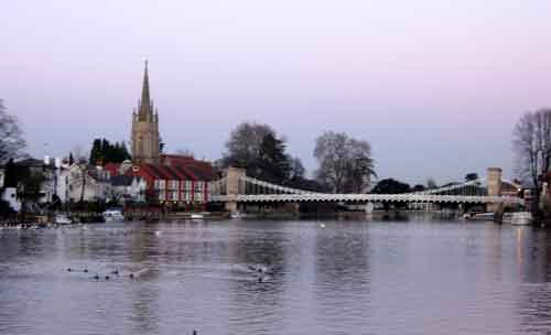marlow05